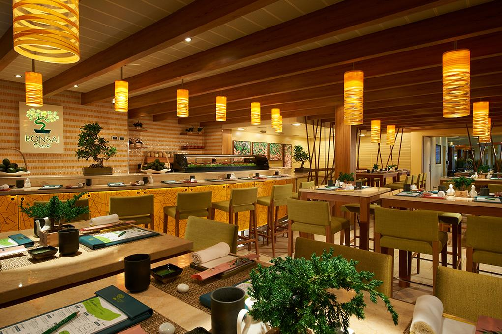 Restaurante-Bonsai-Sushi