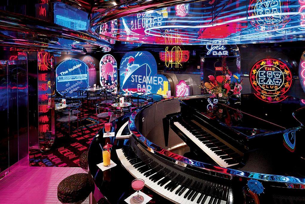 Bar-Neon-Piano