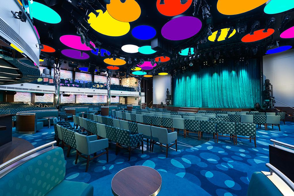 Liquid_Lounge Carnival Horizon