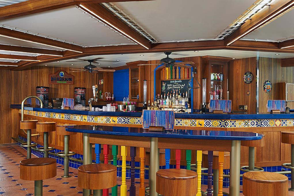 Blue-Iguana-Tequila-Bar