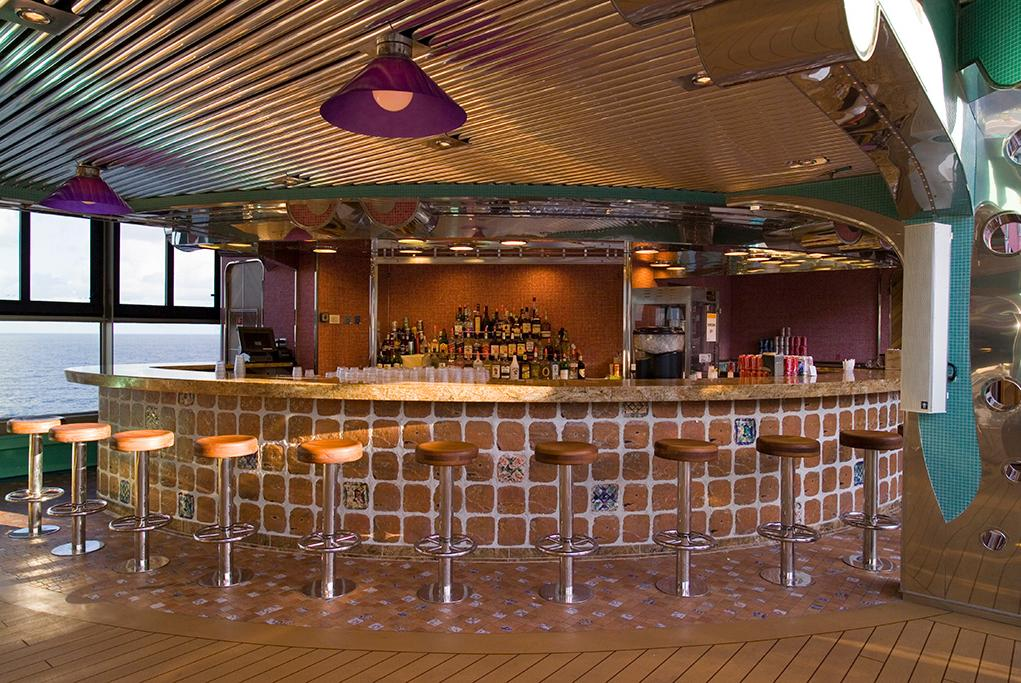 Lido-Bar-Afterward Carnival Splendor