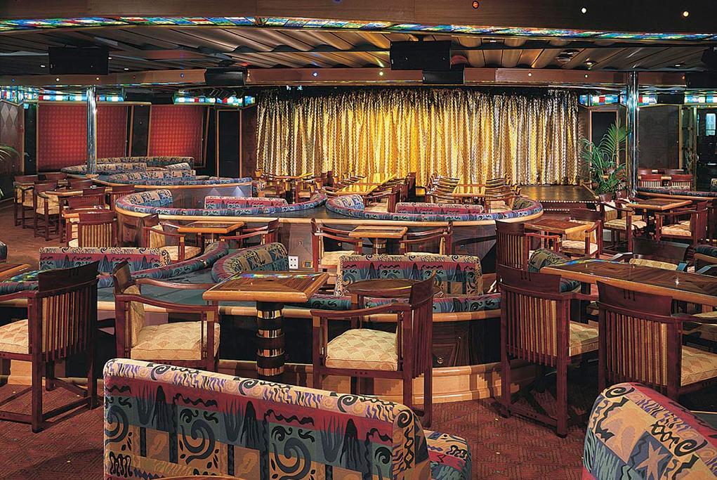 Lounge-Club-Rio