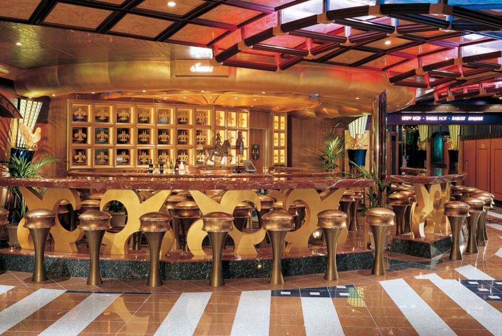Jeanne-Wine-Bar Carnival Valor