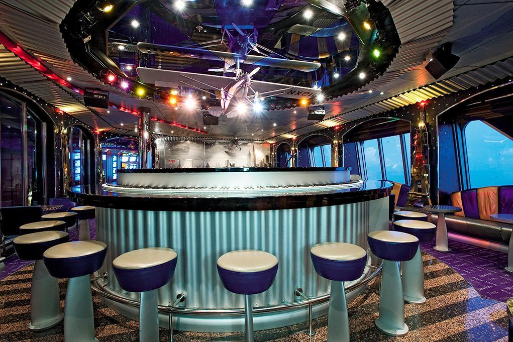 -Lounge-Lindy-Hop Carnival Valor