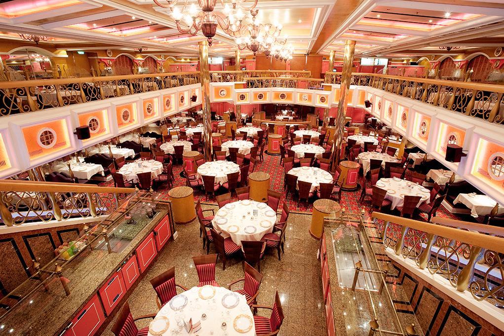 Restaurante-Principal-Lincoln