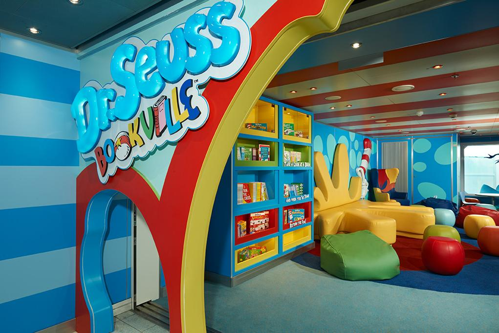 Dr-Seuss Carnival Vista