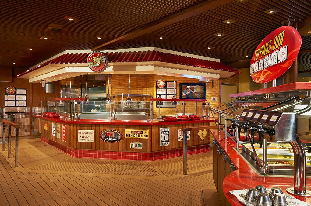 Guy_s-Burger-Joint Carnival Vista