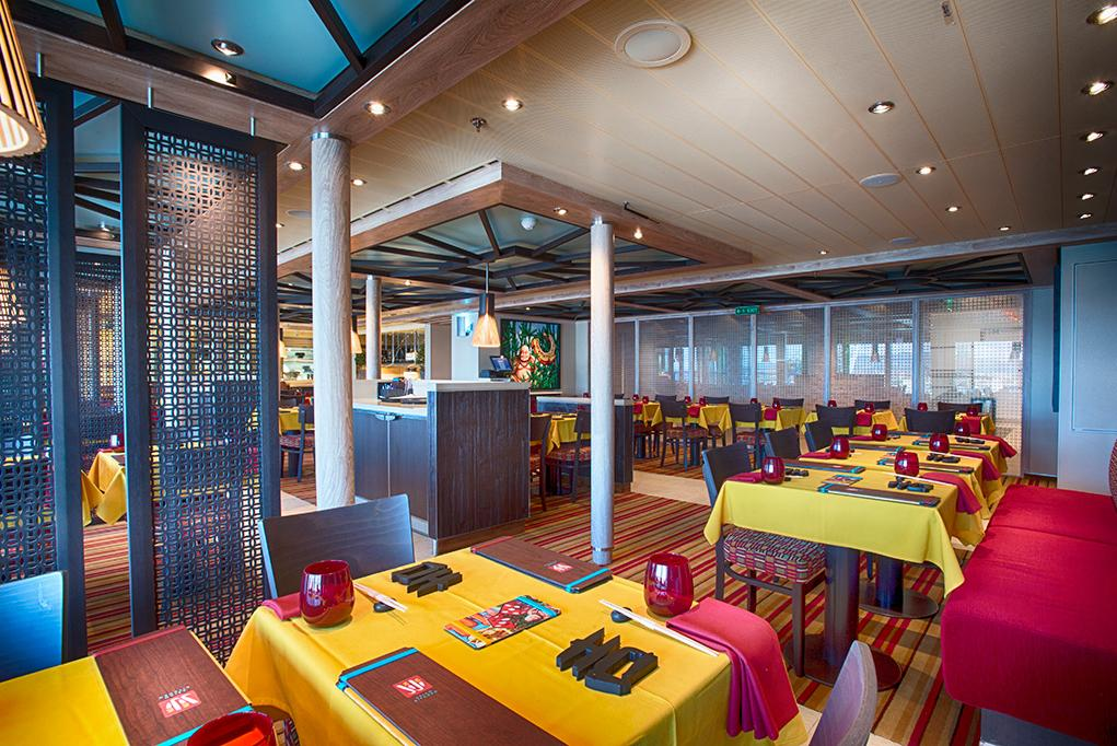 JiJi-Asian-Kitchen Carnival Vista