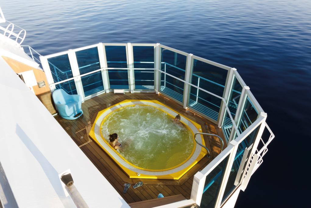 4e456b2d2 Costa Diadema 2019 - 2020 Costa Cruceros. Fotos, actividades y ...