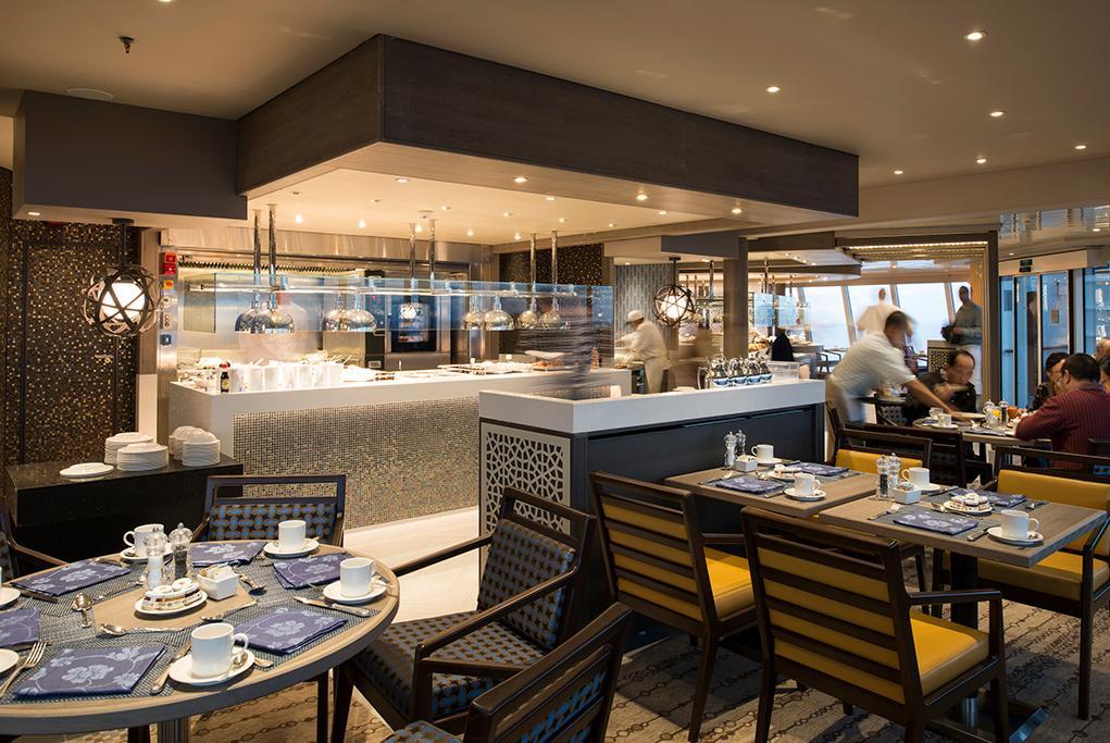 Restaurante-Lido-Cafe