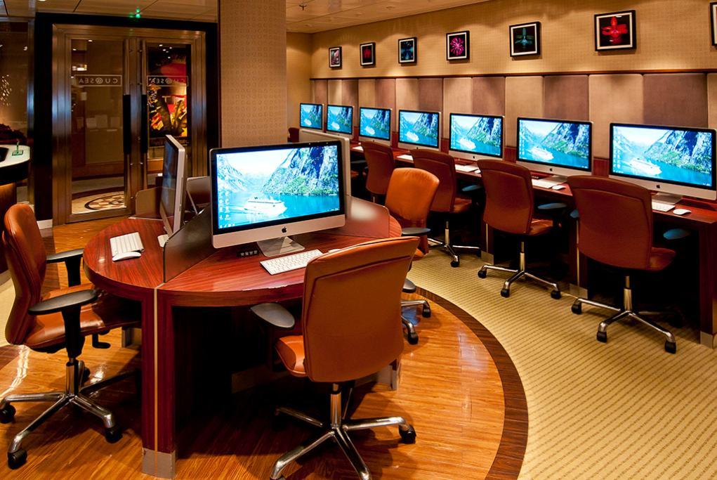 Centro-de-Internet
