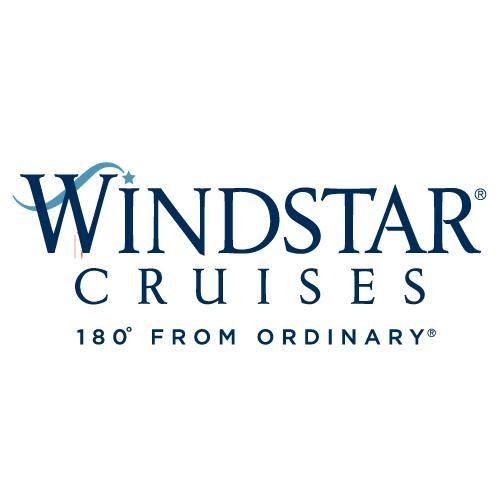 Windstar Cruises